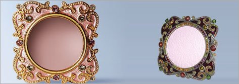 Earrings | Online Jewelry Stores | Shopping for Jewelry - Jewelsberry