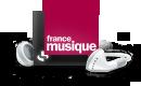Le Quatuor Ébène invité de la Matinale france musique