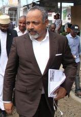 3 questions à Fahmi S. Ibrahim président du Pec : «Notre parti a une ligne directrice, elle s'en tient» - Al-Watwan, quotidien comorien, actualités et informations des Comores