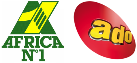 Africa N°1 et Ado vont changer de nom - technic2radio