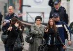 France: fusillade devant une école juive à Toulouse, mort de 4 personnes, dont trois enfants - L'Avenir