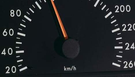 Un autocar arrêté avec 1,8 million de km au compteur