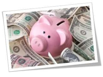 10 Steps to a Secure Financial Future :: Health savings accounts grand rapids