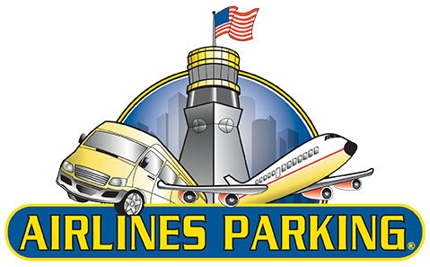 Detroit Airport Parking Coupons | DTW Airport Parking Coupons