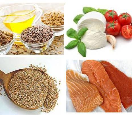 Top 15 Foods High in Phosphorus