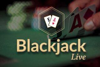 Daftar Member Bandar Judi Blackjack Online