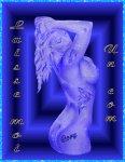 Posté le samedi 12 mars 2011 19:53 - Blog de amour230370