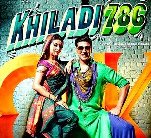 Khiladi 786 (2012) | Hindi Movie Critic Review By Taran Adarsh - Bollywood Hungama