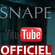 Snape The King - YouTube