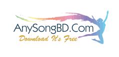 AnySongBD.com | DownLaod It's Free