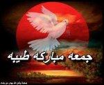 Posté le vendredi 02 mars 2012 10:52