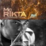 Mc Rikta