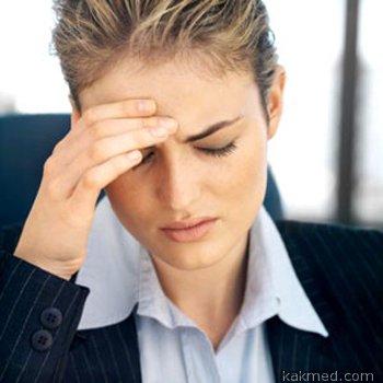 Для всех и обо всем: Migraine,disambiguation
