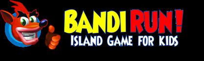 BandiRun.com : Welcome To BandiRun.com!
