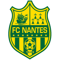 INTERVIE: MAXIME DUPE ET DIEGO CARLOS AVANT FCN - FCGB