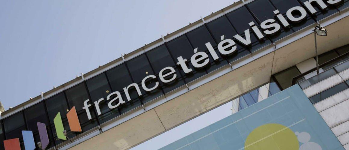 Thalassa, les Minikeums... toutes les nouveautés de la rentrée sur France Télévisions