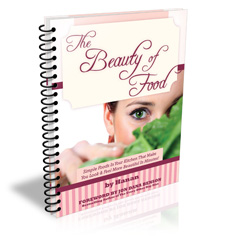 Beauty of Food Review - Is Hanan's Program Effective?