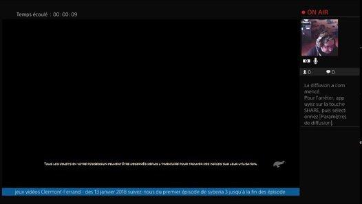 Jeux vidéos Clermont-Ferrand sylvaindu63 - syberia 3 épisode 9 Sauver kurk par jeux videos Clermont-Ferrand | Sylvaindu63 - Dailymotion