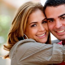 Free Dating Site for Single Brazilians