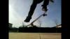 Blog de Le-skateur-82 <3 :D