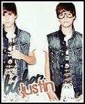 le blog de BieberJustin