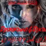 Monstrery Bad Ep 3, by Djyoyopcman & Dj ktr Akimichimix
