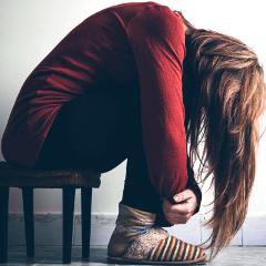 Fatigue chronique et fibromyalgie: une production de mauvaise énergie au cœur des deux syndromes?