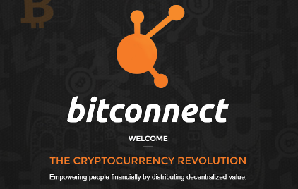 Become and Bitconnect Millionaire!