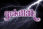 """Blog Music de GSKillah - GSK """" Galaktik Muzik """""""