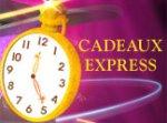 Jeux concours : gagnez de nombreux cadeaux sur France abonnements