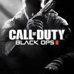 Call of Duty: Black Ops 2 Villain Trailer