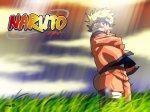 naruto épisodes saisons 1 - sasori