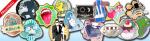 Découvre les HONNEURS !!! Une Haie d'Honneurs pour ton blog et ton profil ! - lequipe-skyrock