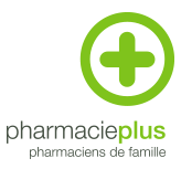 pharmacieplus, pharmaciens de famille - concours bébé
