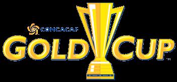 Prediksi MARTINIQUE vs NICARAGUA 09 July 2017