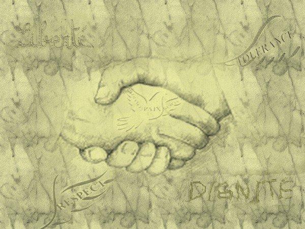 EP-1 Rêve de Paix. Mickaël Leclerc - Musique - Un projet à découvrir sur My Major Company
