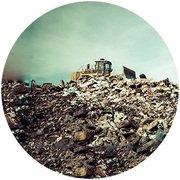 organic waste Morris Plains NJ - http://www.ecorichenv.com