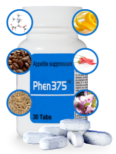 Phen375 Reviews: Most Powerful Weight Loss Pills