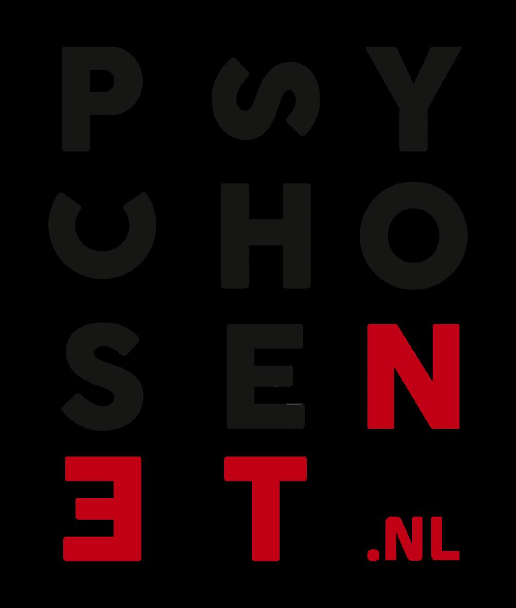 Blog PsychoseNet