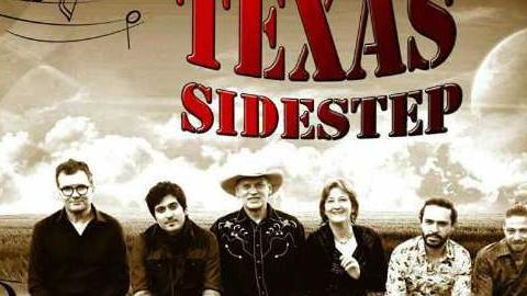 Soirée Wiesviller avec Texas Sidestep le 11 novembre 2017
