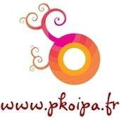 Boutique Pkoipa