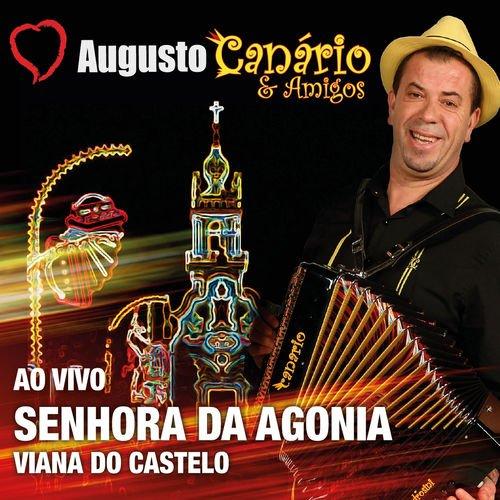 Ao Vivo Senhora da Agonia Viana do Castelo