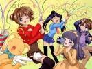 Manga fete - Recherche Google