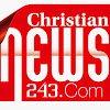 christiannews243