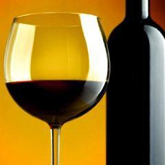 Dépendance à l'alcool: l'ANSM réduit considérablement la dose maximale du baclofène