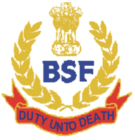 BSF Sportsperson Recruitment – 2017 for 196 plus posts