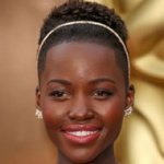 Lupita Nyongo Height and Weight | Body Measurement