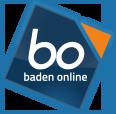 Sommerausflugstipps im Elsass - Das Écomusée in Ungersheim - Mittelbadische-Presse.TV