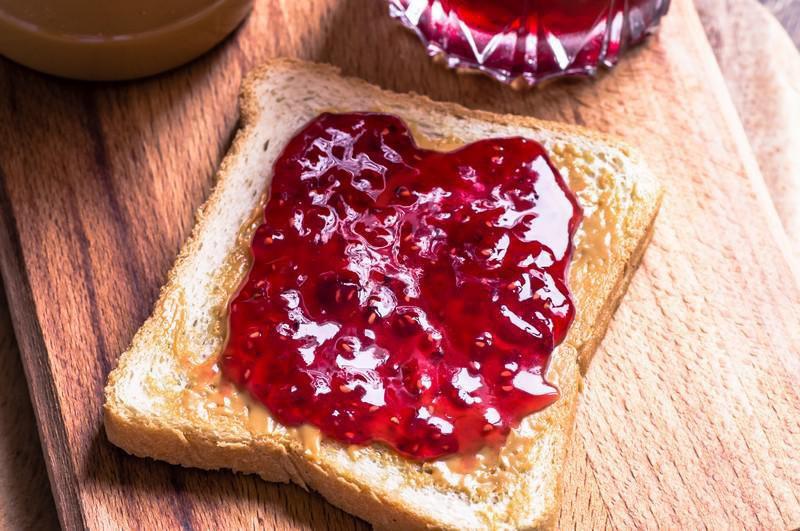 8 aliments du petit-déjeuner qui empêchent de maigrir | Medisite