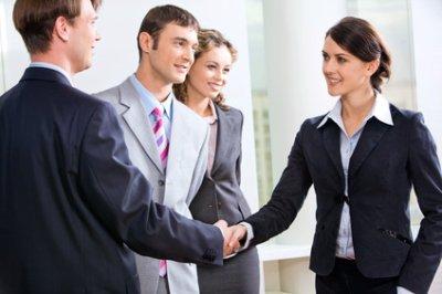 ICI - Institut Coaching et Inconscient : Hypnose et relation humaine